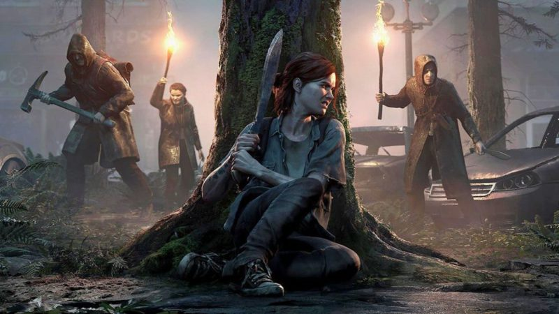 """The head of PlayStation Studios wants them to be done """"more daring games like The Last of Us 2"""""""