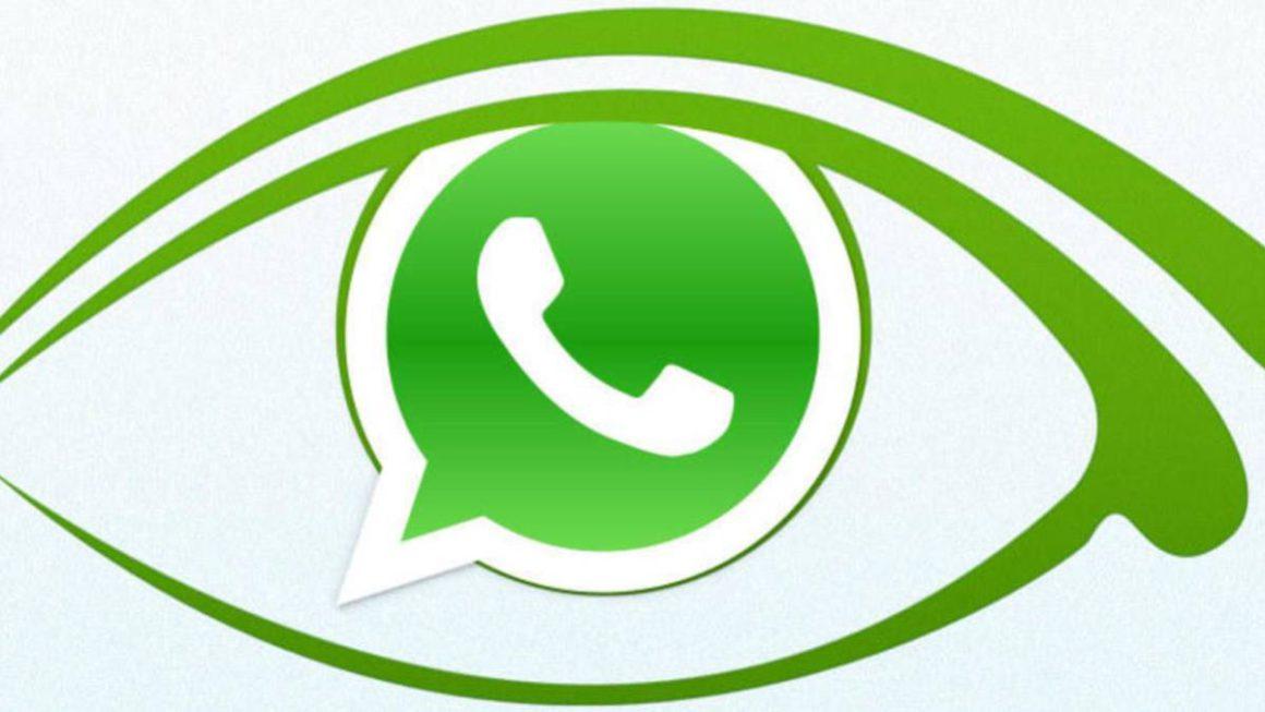 Cómo prohibir a un contacto ver tus estados de WhatsApp