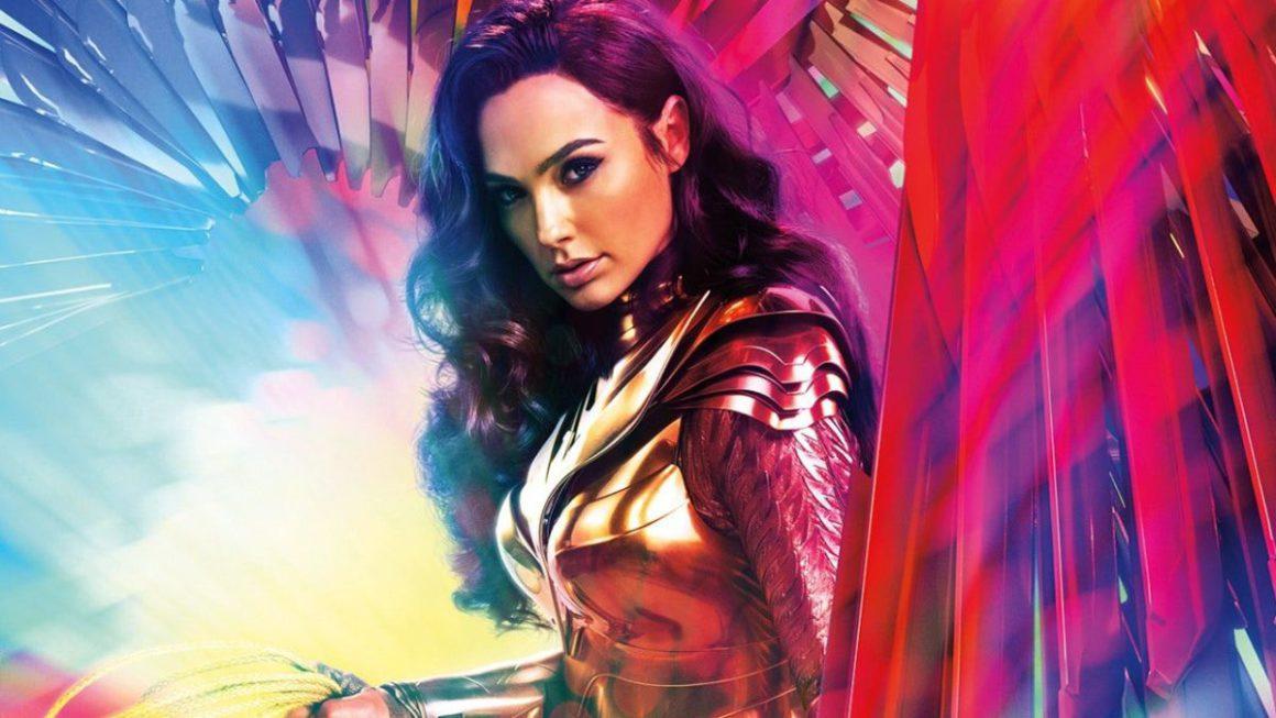 Listado de las nuevas series y películas de estreno en Netflix, HBO, Movistar+, Disney+ 16 - 22 agosto: The Witcher, Wonder Woman 1984, Cruella gratis.