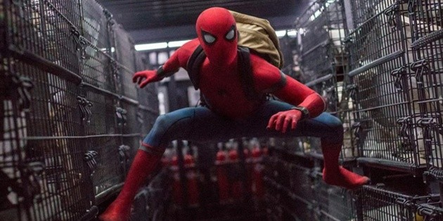 """What was missing from the trailer for """"Spiderman: no way home"""" to be perfect"""