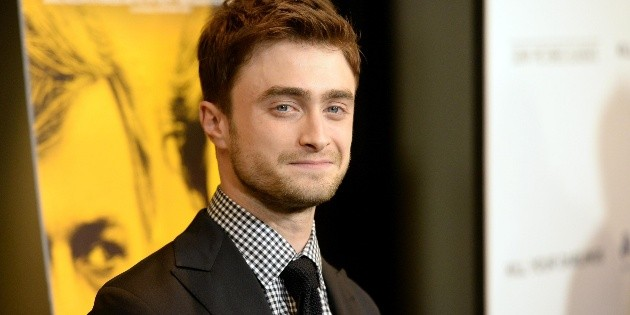 Daniel Radcliffe confirms if he will be in the Harry Potter series