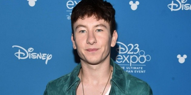 What happened to Barry Keoghan, the Marvel actor who had to be hospitalized after receiving a beating