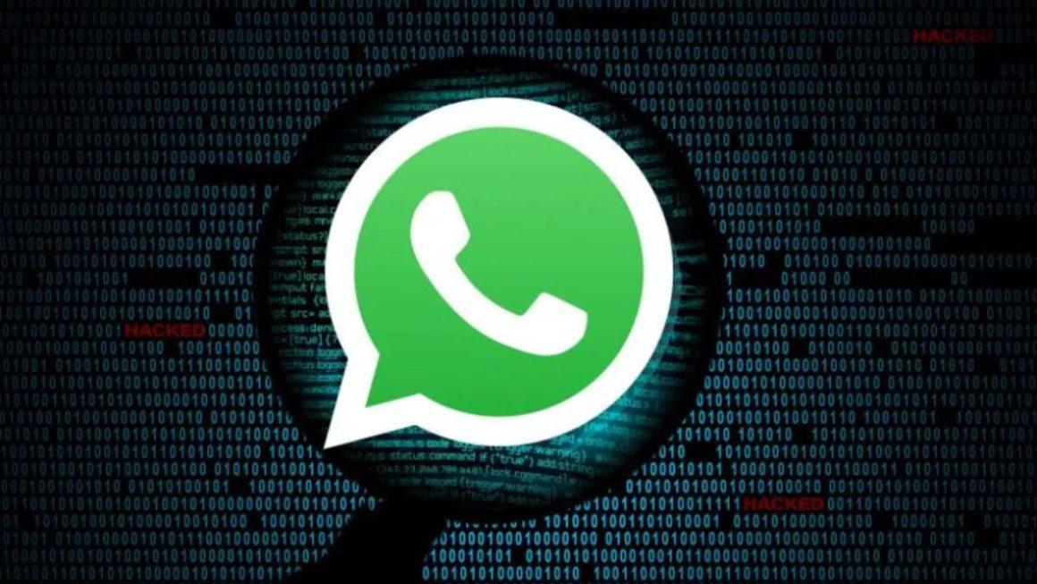 Error descarga fallida en WhatsApp; ¿Cómo solucionarlo?