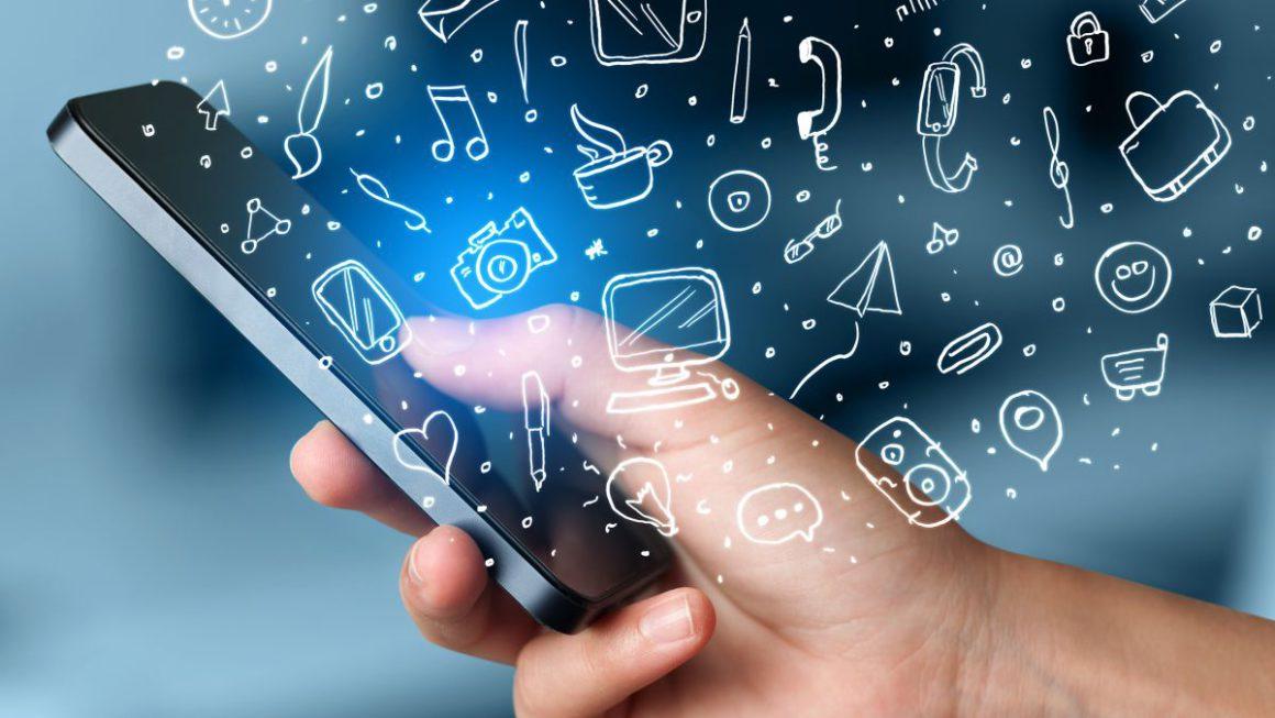 47 apps y juegos de Android de pago que están gratis en Google Play hoy, 25 de agosto