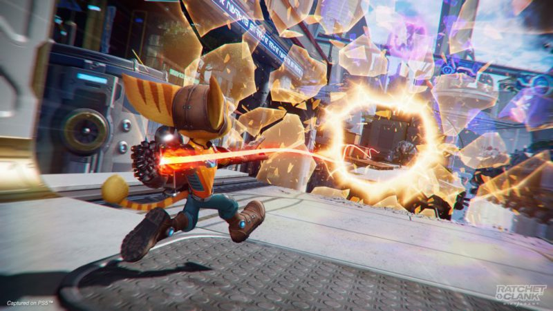 TT Games founder questions Ratchet & Clank is only possible on PS5