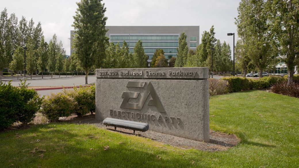 EA believes toxic environments are unavoidable in business, but action must be taken