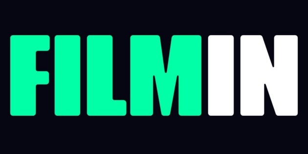 How is Filmin, a new streaming platform that seeks to position itself in Latin America