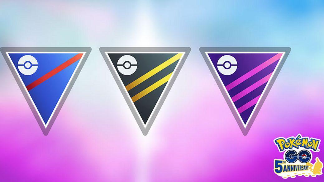 Pokémon GO: Season 9 of the GO Fighting League;  dates, rewards and news