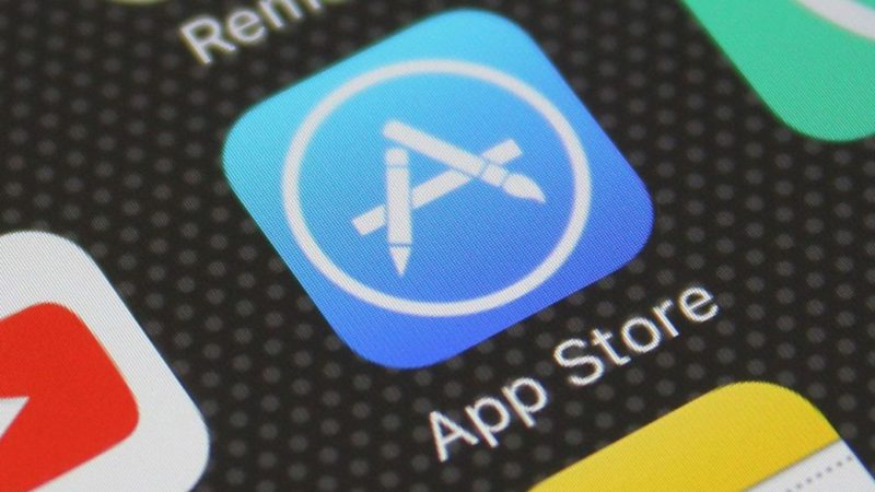 Apple will allow developers to implement payments outside the App Store