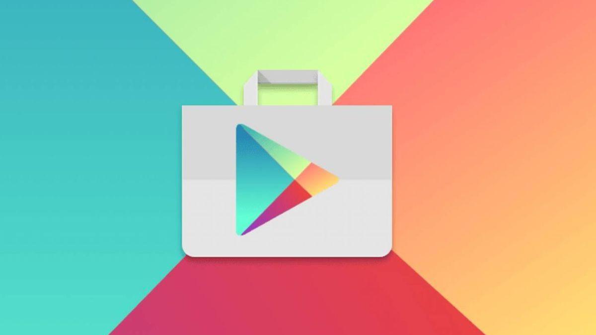 57 apps y juegos de Android de pago que están gratis en Google Play hoy, 28 de agosto