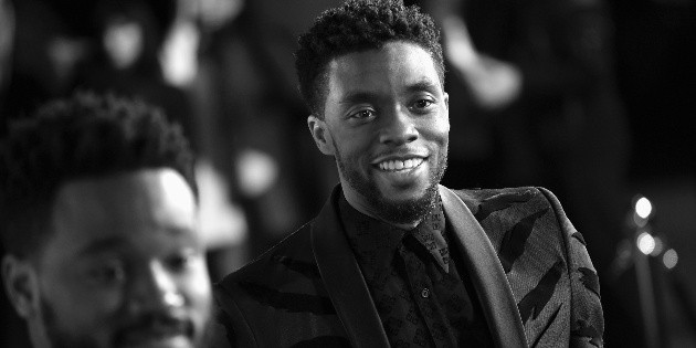 A legacy that never dies: Chadwick Boseman, the Marvel legend