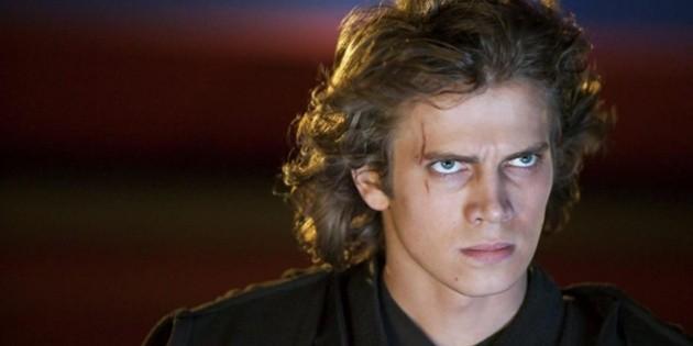Details on Hayden Christensen's involvement in Obi-Wan Kenobi