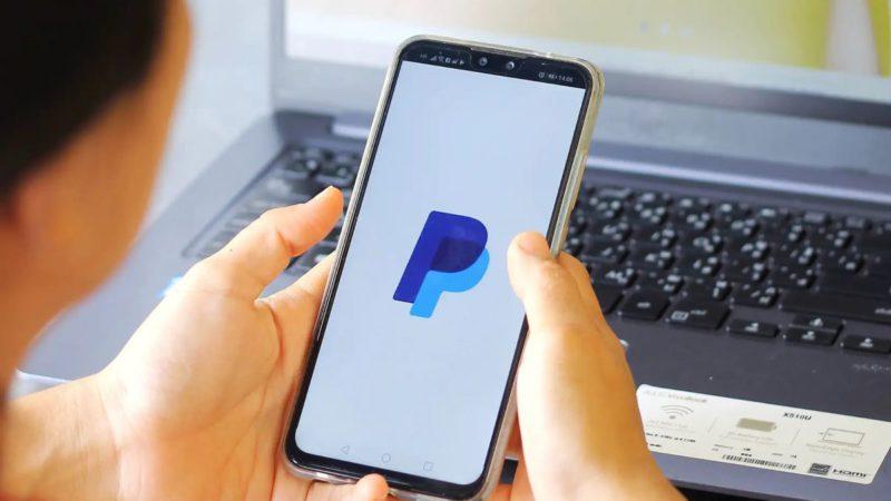 Cómo eliminar tu cuenta de PayPal: Qué debes hacer para cerrarla