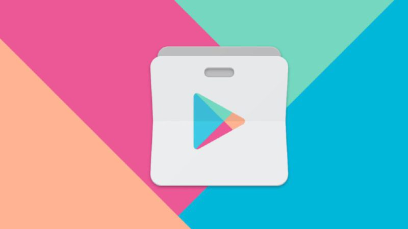 50 apps y juegos de Android de pago que están gratis en Google Play hoy, 31 de agosto