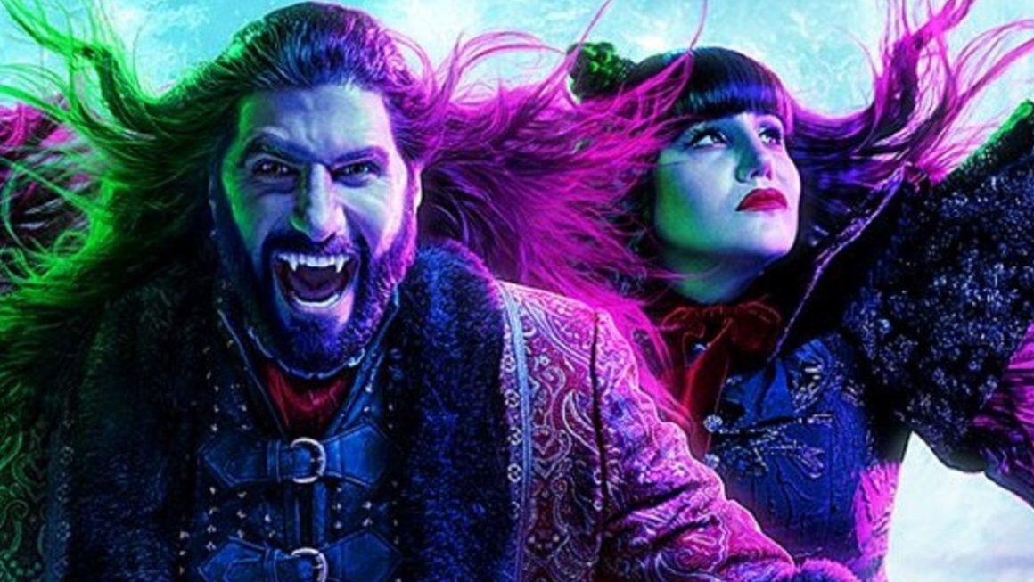 Los 58 estrenos HBO de septiembre 2021, series y películas: Joker, Vampiros y el 11-S