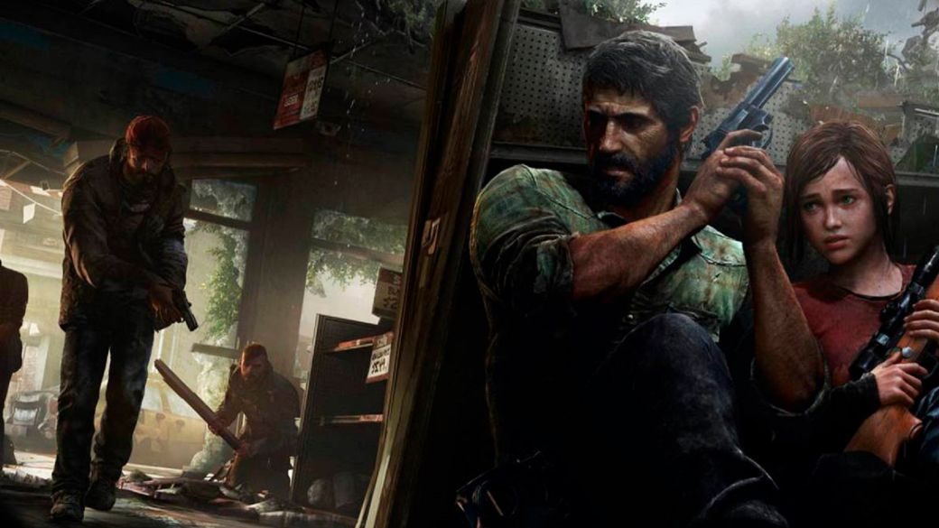 """The Last of Us: series pilot director says his job """"it is finished"""""""