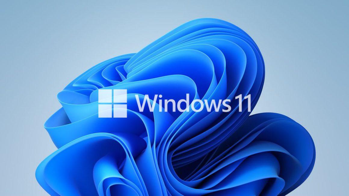 Fecha de salida de Windows 11: A principios de octubre podrás actualizar gratis