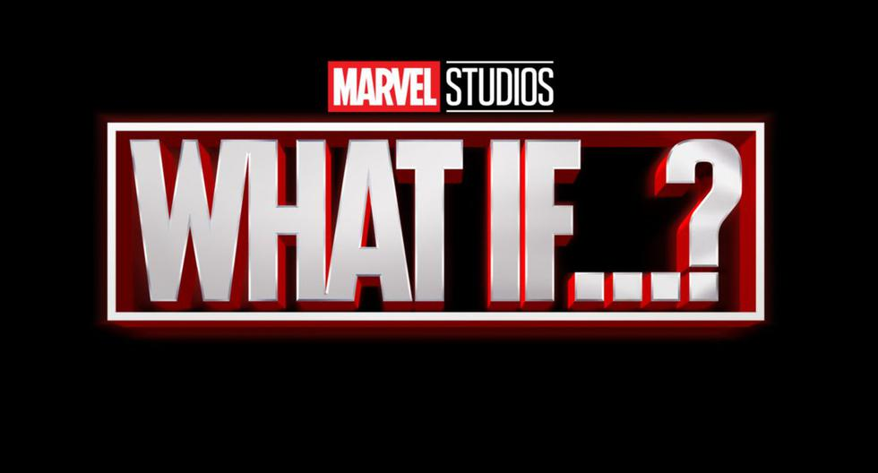 """""""What if ...?"""": First reviews of the Marvel series on Disney Plus - Diario Depor"""