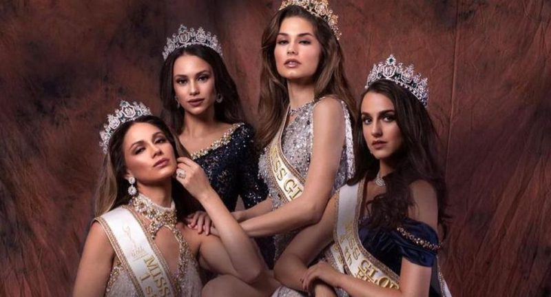 """""""Our Peruvian Beauty"""": Beauty contest will be held this August 21 in Cusco"""