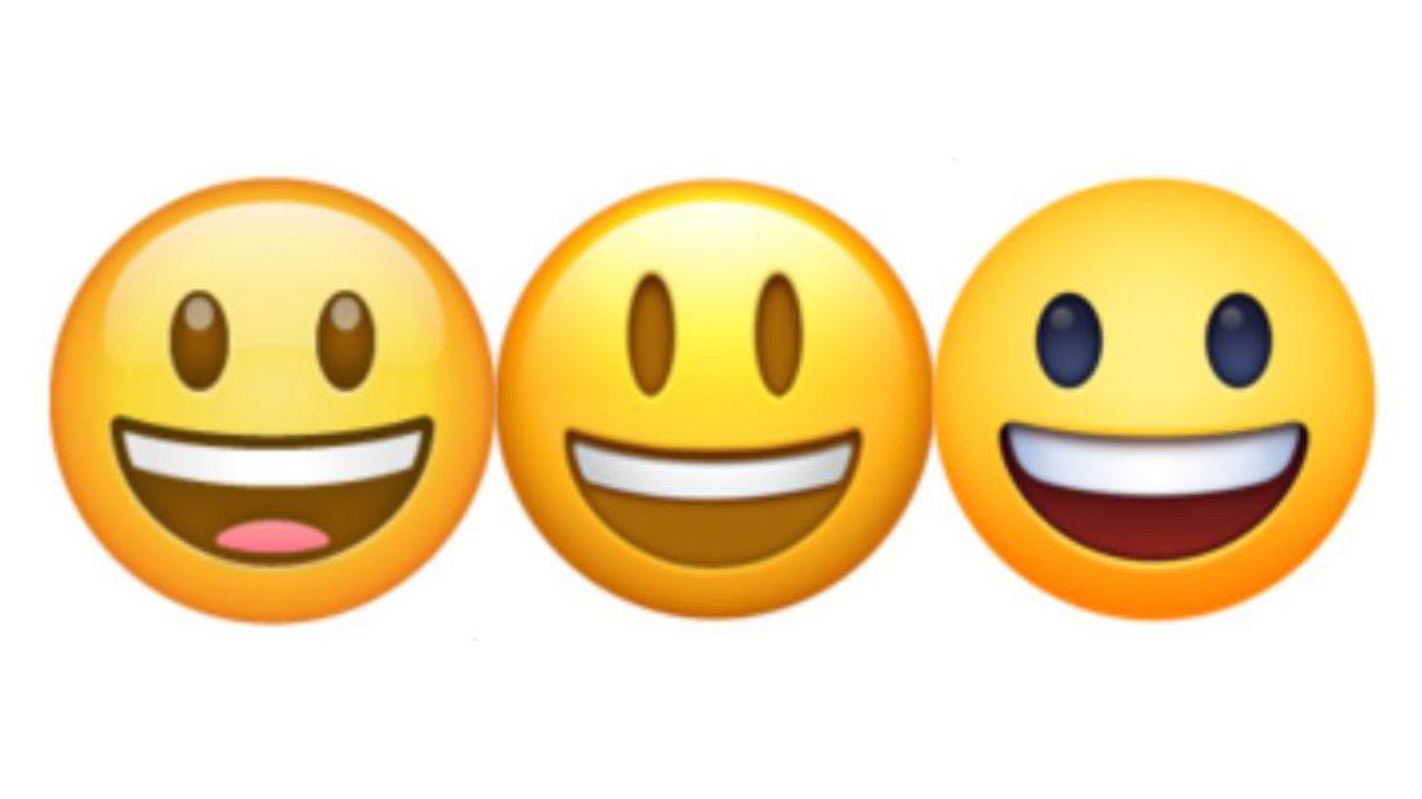 Smiley gma.amritasingh.com