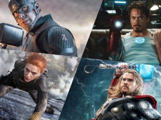"""Loki"": Kang the Conqueror had planned ""Avengers: Endgame"" - Diario Depor"