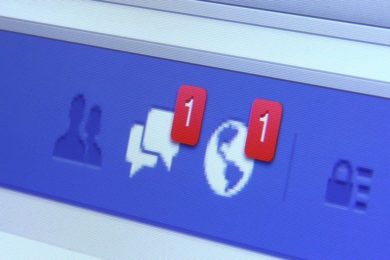 AdObserver: Facebook stops New York University project