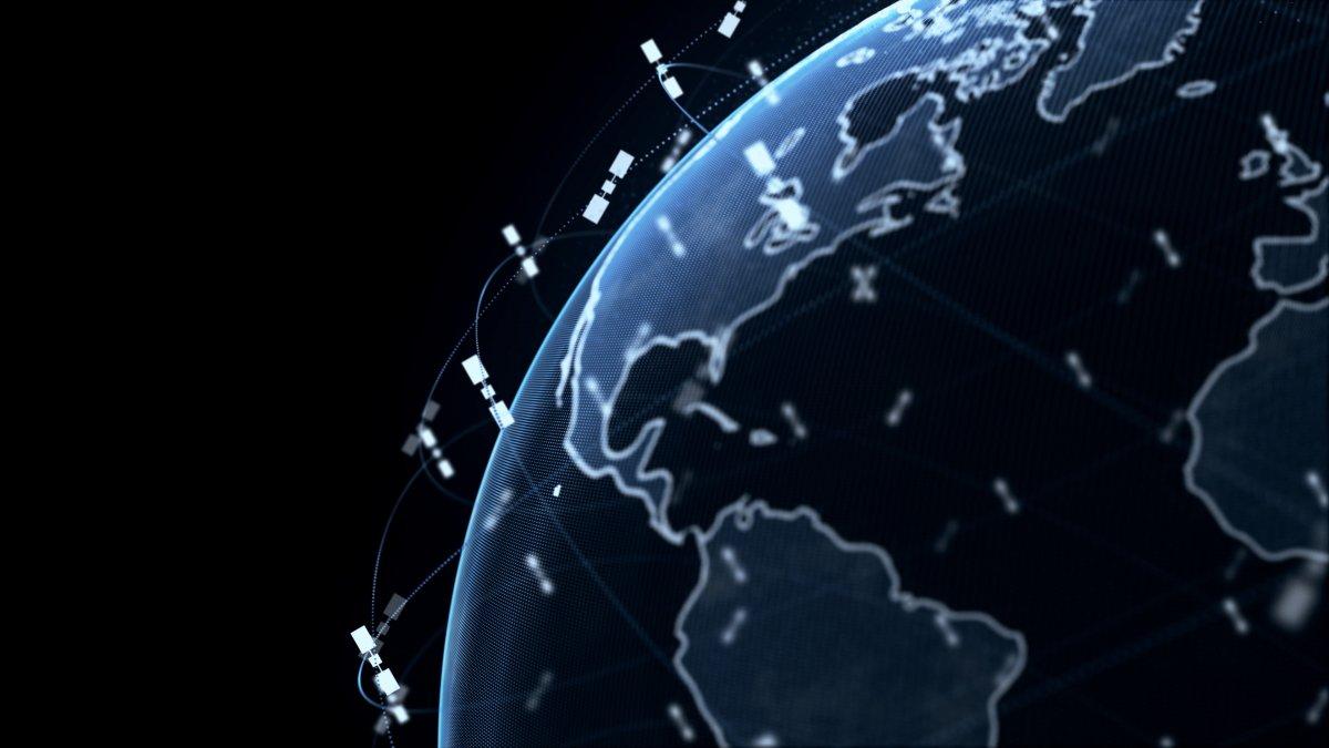 Breko study: Starlink no competition for fiber optics