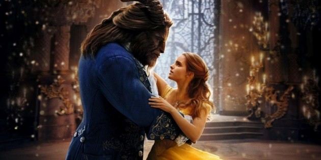 Does ABC cancel Epic for a prequel to Beauty and the Beast on Disney +?