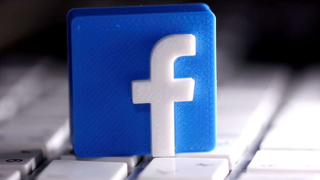 Facebook closes agreements with the Argentine newspaper industry