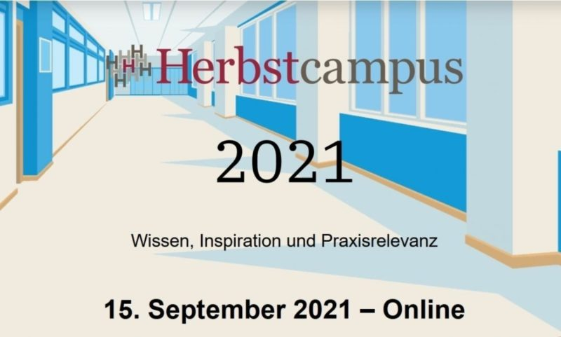 Heise developer conference: early bird discount for autumn campus extended