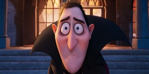 Hotel Transylvania 4 will not hit theaters due to an agreement between Sony and Amazon