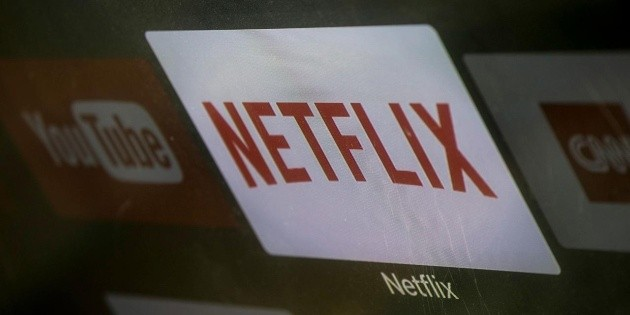 How the new Youtube option to cut Netflix videos works