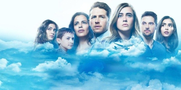 Manifest: what are the real chances that the series will revive