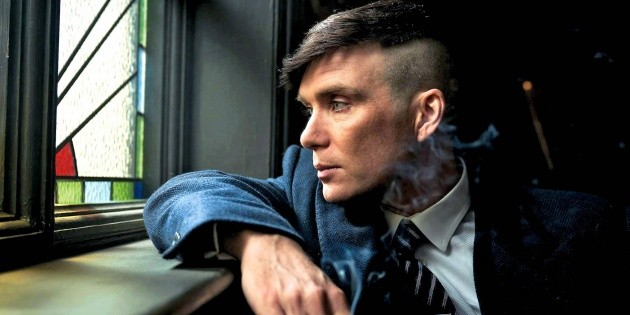 Peaky Blinders: How Real Is Thomas Shelby's Character