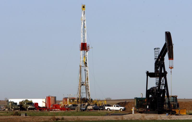 Texas oil rises 0.5% to close at $ 73.95 a barrel
