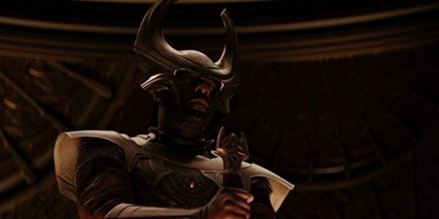 The 5 supporting Marvel characters who deserve their own series