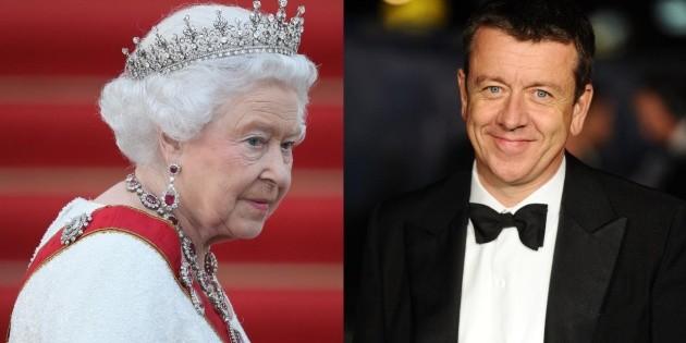 The Crown: Peter Morgan's biggest challenge wasn't facing Queen Elizabeth