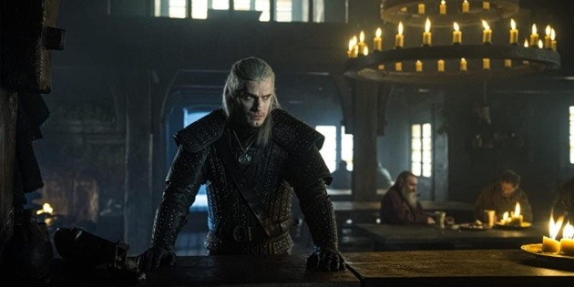 The Witcher: everything that has to happen for Netflix to accept a season 3