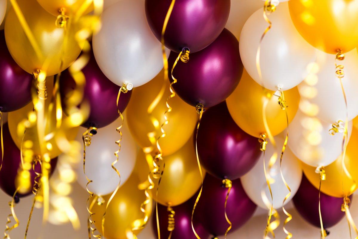 Web development: Bootstrap is celebrating its tenth birthday