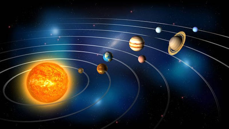 What is the coldest planet in the entire Solar System?  This is the answer of science