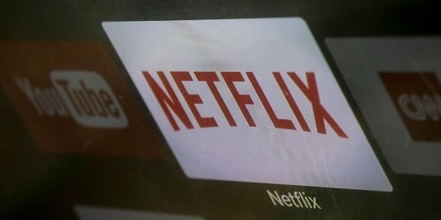 When and how to watch TUDUM, Netflix's global fan event