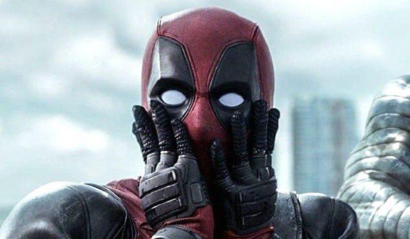 Ryan Reynolds quería un crossover entre Deadpool y un personaje de Disney