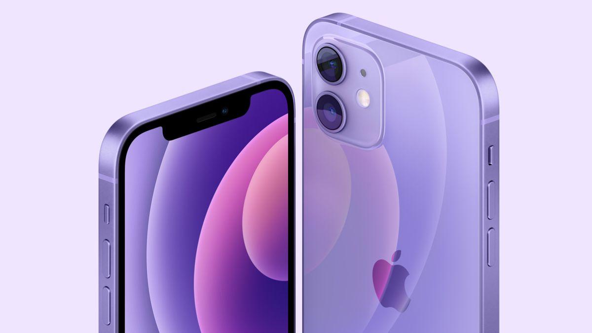 Apple te reparará gratis el iPhone 12 si tienes problemas de sonido en las llamadas