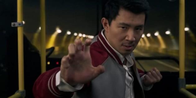 3 characteristics of Shang-Chi that make him the best Marvel superhero