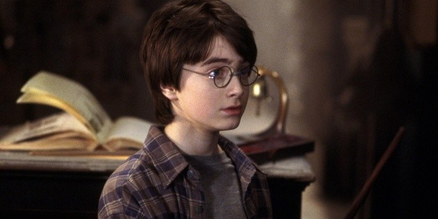 Harry Potter: all about the possible reboot on HBO MAX