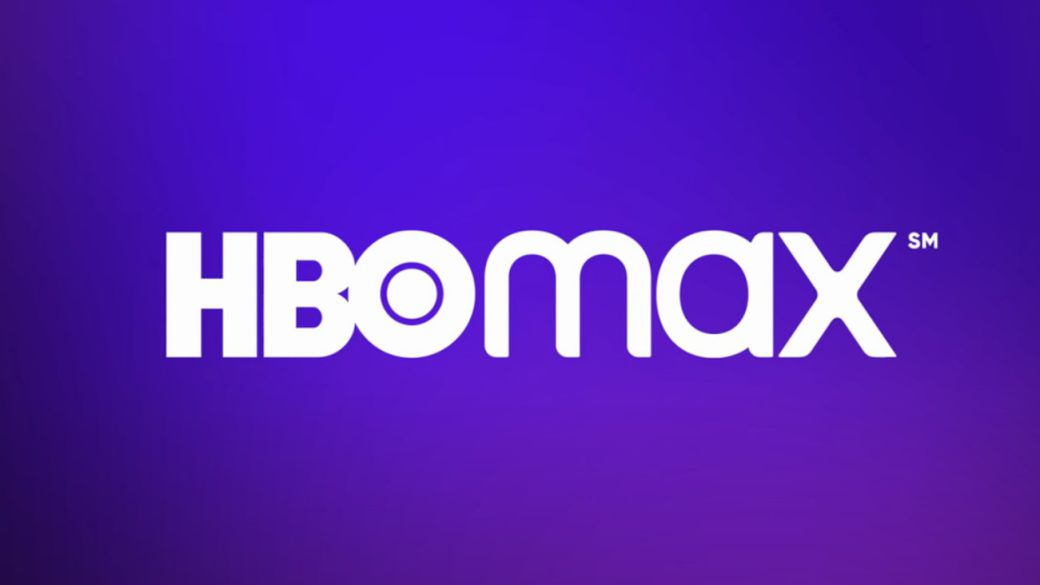HBO Max heads to Spain: the platform will arrive in autumn