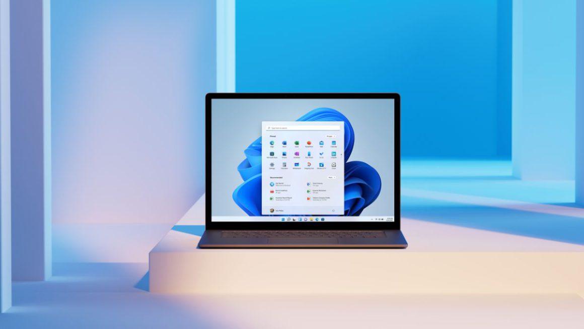 Windows 11: Requisitos Mínimos, novedades, funciones W10 que perdemos