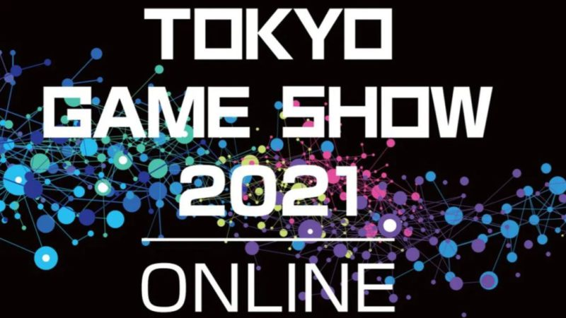 Tokyo Game Show 2021: first details of its calendar with dates, conferences and more