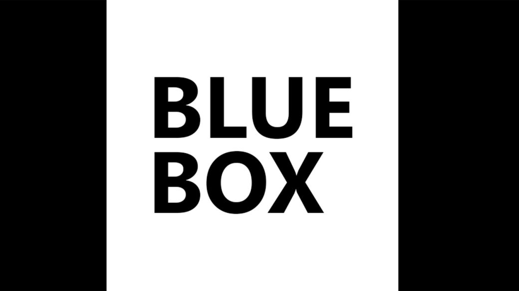 Abandoned delayed to 2022: Blue Box answers fans' questions in a new FAQ