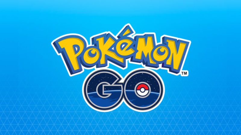 Pokémon GO issues a statement after community complaints: changes and bonuses